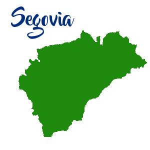 servicios desatrancos ARZAM Segovia