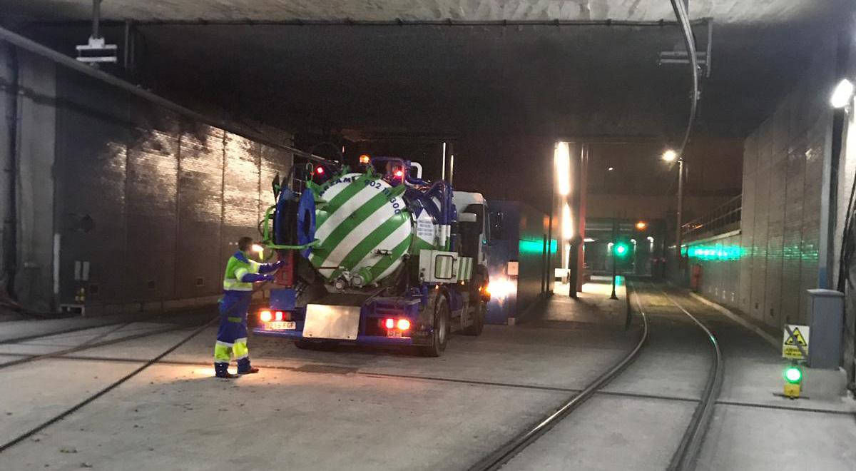 camiones cuba Madrid Avila Segovia ARZAM