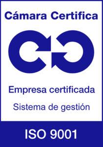 empresa certificada arzam desatrancos madrid