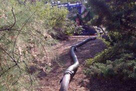 limpieza vaciado fosas septicas arroyomolinos